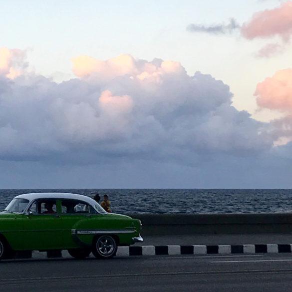 Tutto per organizzare un viaggio a Cuba fai da te