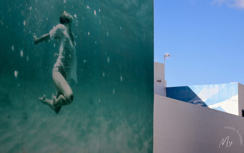 Cosa vedere a Fuerteventura: El Cotillo
