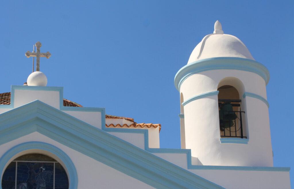 Calasetta, borgo della Sardegna Sud Ovest